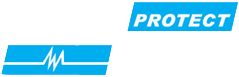 Lifeline Protect Limited LOGO